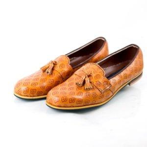 Mmrantie Shoe