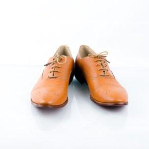 Mmrantie Lace shoe