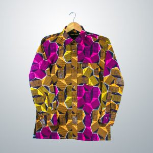 DAASEBRE Long Sleeves