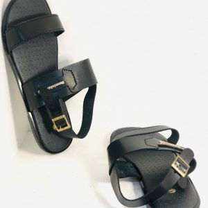 Adinkra Sandals