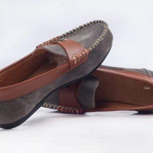 Abrempon Tassel loafer