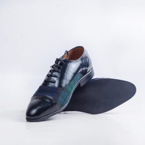 Bantama Oxford Shoe