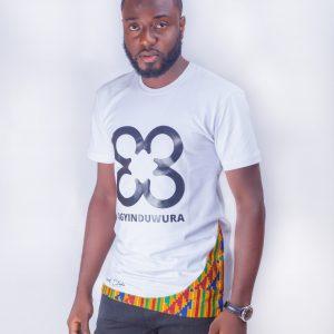 Agyinduwura Loyalty T-Shirt