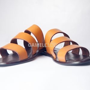Nyamekye Men slippers